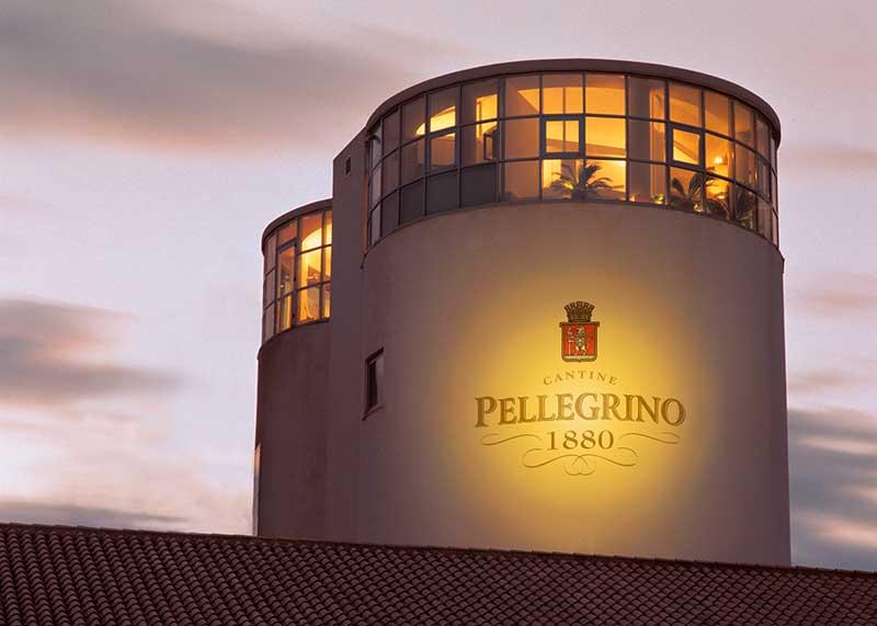 Cantine Pellegrino Stagnone Kitesurf 2