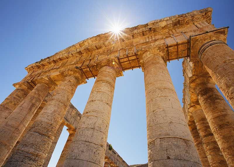 Tempio-di-Segesta-Sicilia_23