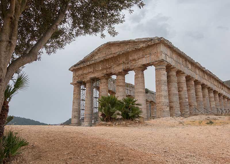 Tempio-di-Segesta-Sicilia_25